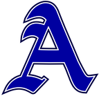 Auburn-High-Athletics-Logo