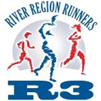 Clubs - River Region Runners
