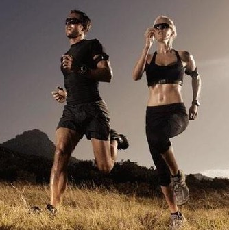 Couple running-3