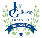jeff galloway logo