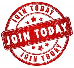 join-us-today-stamp