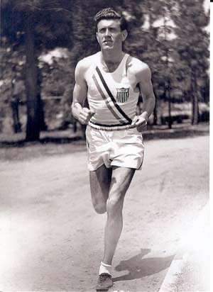louis-zamperini