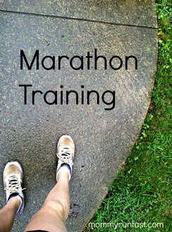 Marathon-Training-764x1024